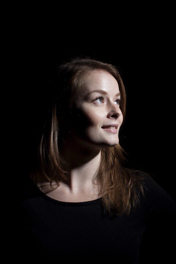 Merel Martens workshop Phoenix Vocals